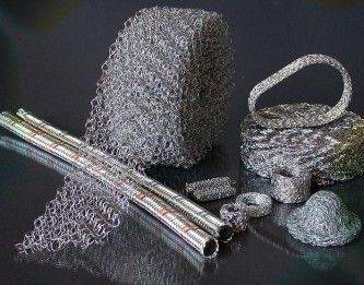 Perfiles-metalicos-doblados-en-frio-tema-bastante-extenso-arquitectura21