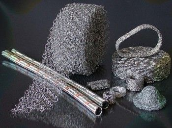 Perfiles metalicos doblados en frio tema bastante extenso.