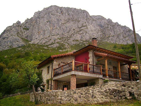 Casas rurales asturias - Casas rurales asturias 2 personas ...