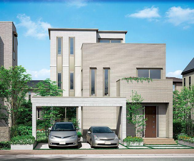 Planos gratis de casas prefabricadas for Casas prefabricadas modernas