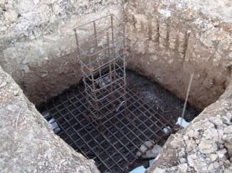 Bases de construcción