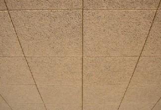 Techos-internos-acústicos-arquitectura21