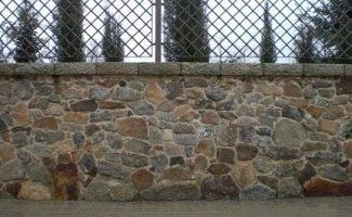 Muros-arquitectura21