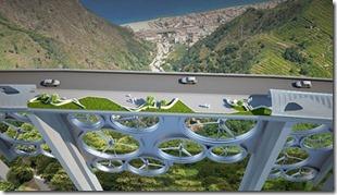 puente eólico 2