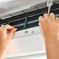 cambiar filtro de aire - arquitectura21