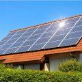 energia solar 2- arquitectura21
