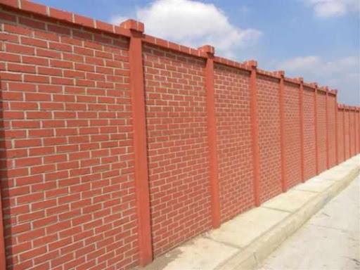 Los muros y su rol en la construcción