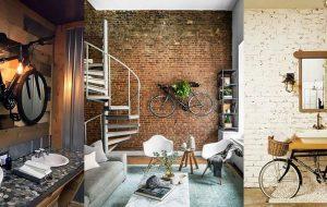 Embellecer interiores con fondos de escritorio de suspensión-arquitectura21