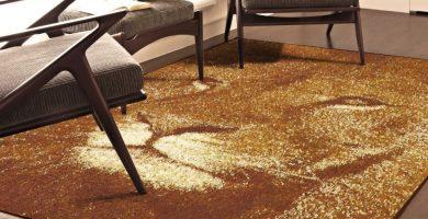 alfombras-modernas-arquitectura21