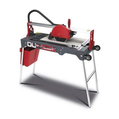 cortadora-de-azulejo-arquitectura21