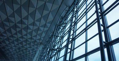 el uso del acero-arquitectura21