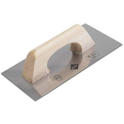 llana-rectangular-rubi-arquitectura21