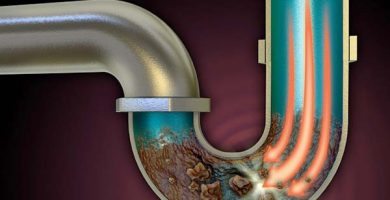 mantenimiento-de-tuberias-arquitectura21