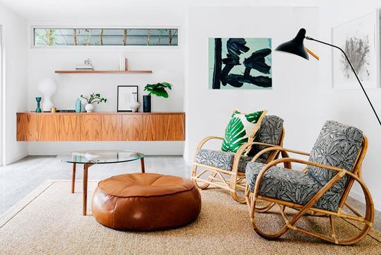 muebles caña - arquitectura21