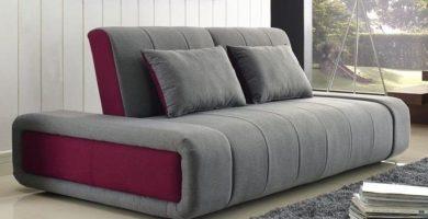 sofa-cama-arquitectura21