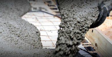 Cuantos tipos de concreto existen-arquitectura21