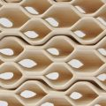 Desarrollo de nuevos materiales, mejores y más económicos - arquitectura21