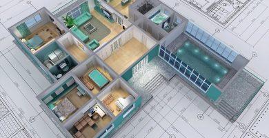 Diseño y construcción2-arquitectura21