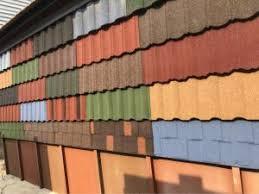 Teja, Azulejos y aceros- arquitectura21