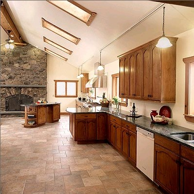 azulejos para cocina - arquitectura21