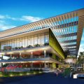 construcción comercial - arquitectura21