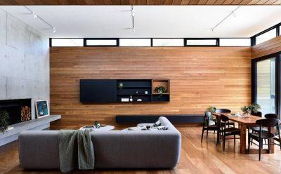 decoración de interiores-arquitectura21