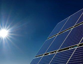 energia solar - arquitectura21