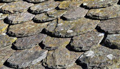 Rocas de Const