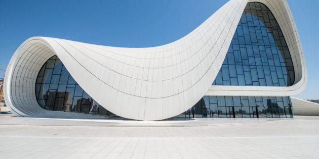 contactenos-arquitectura21